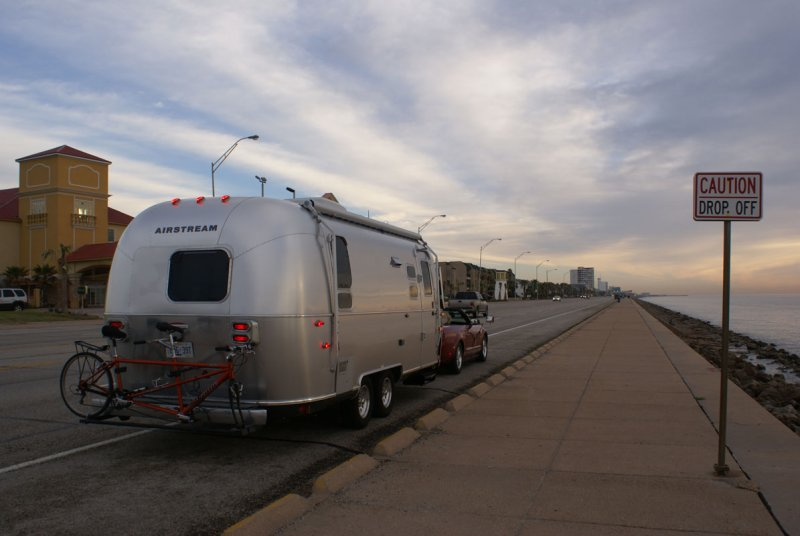Why Choose the RV Lifestyle?