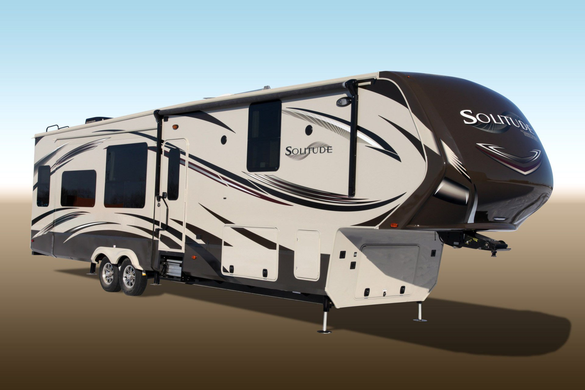 Airstreams | Campers | Can-Am RV London Ontario
