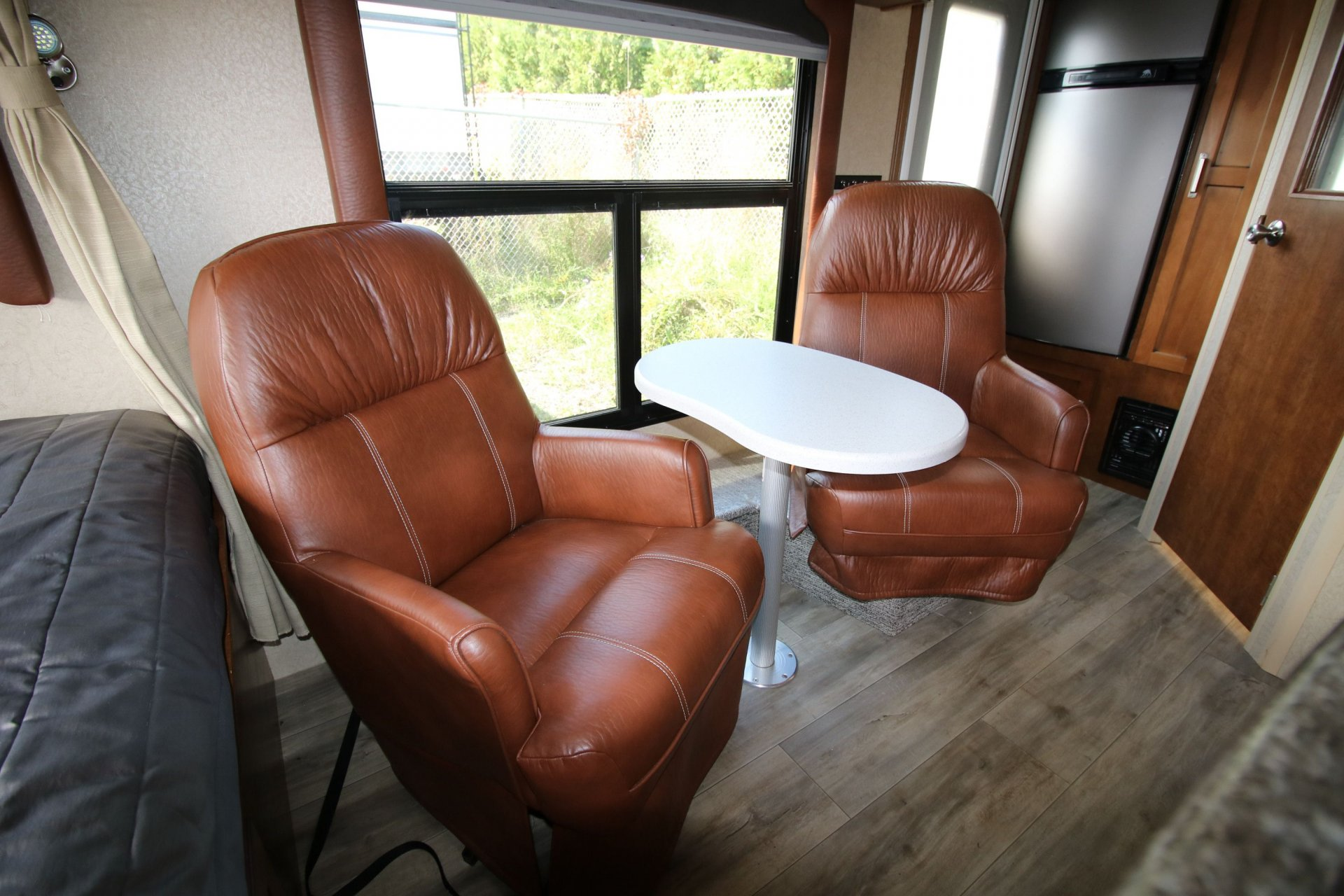 2018 Lance Lance 1475 Airstreams Campers Can Am Rv