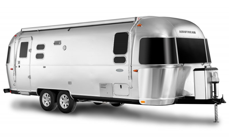 2021 AIRSTREAM AIRSTREAM FLYING CLOUD 25FBT