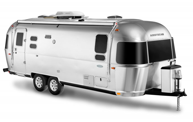 2021 AIRSTREAM AIRSTREAM FLYING CLOUD 25FBQH
