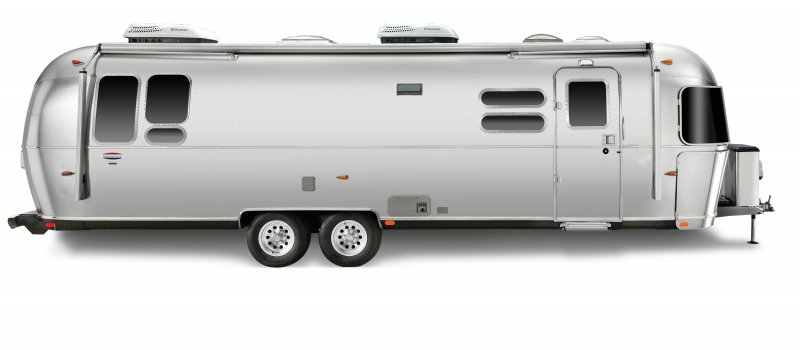 2021 AIRSTREAM AIRSTREAM INTERNATIONAL 30 QUEEN