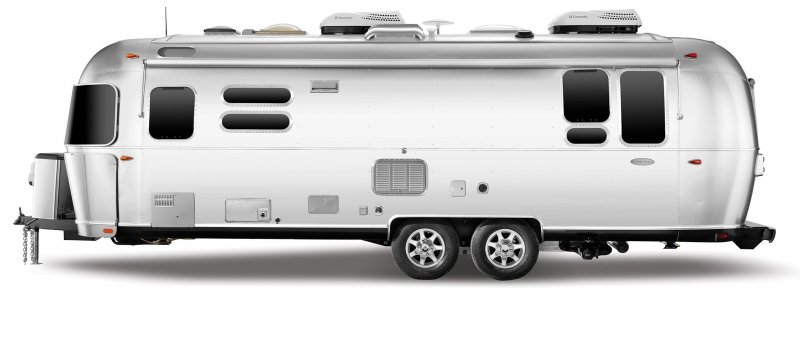 2019 AIRSTREAM FLYING CLOUD 28