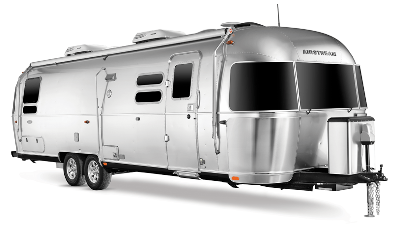 2019 AIRSTREAM FLYING CLOUD 30RBT