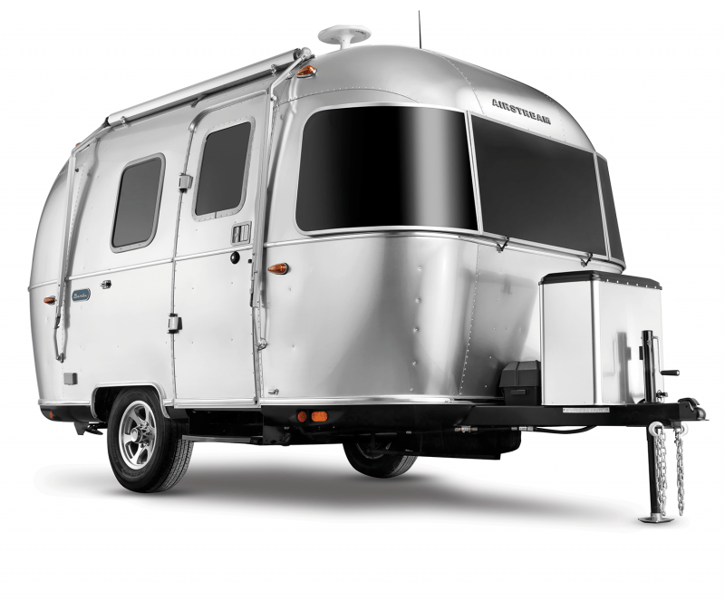 Airstream For Sale Bc >> All Airstream Inventory Airstreams Campers Can Am Rv