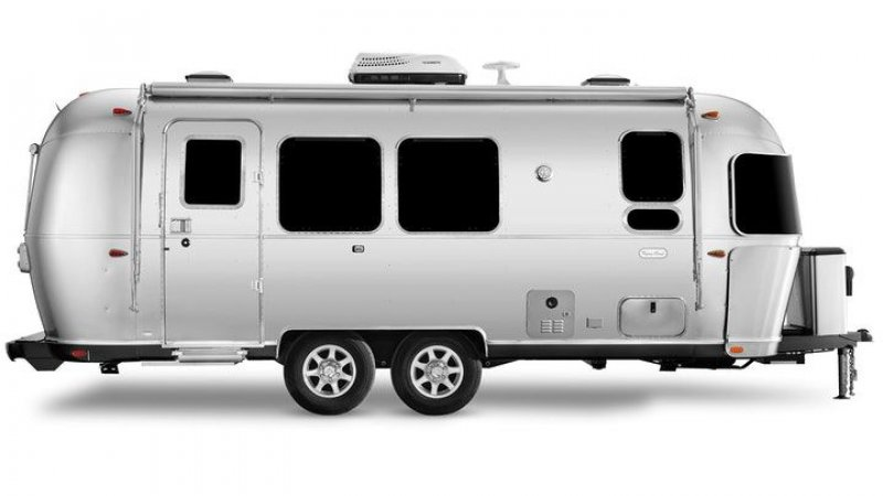 2021 AIRSTREAM AIRSTREAM FLYING CLOUD 25FBQ