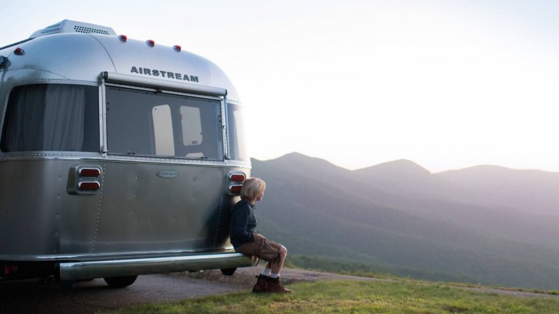 2020 AIRSTREAM AIRSTREAM FLYING CLOUD 27 FBQ