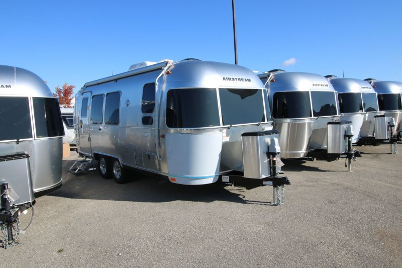 2020 AIRSTREAM AIRSTREAM FLYING CLOUD 23FB