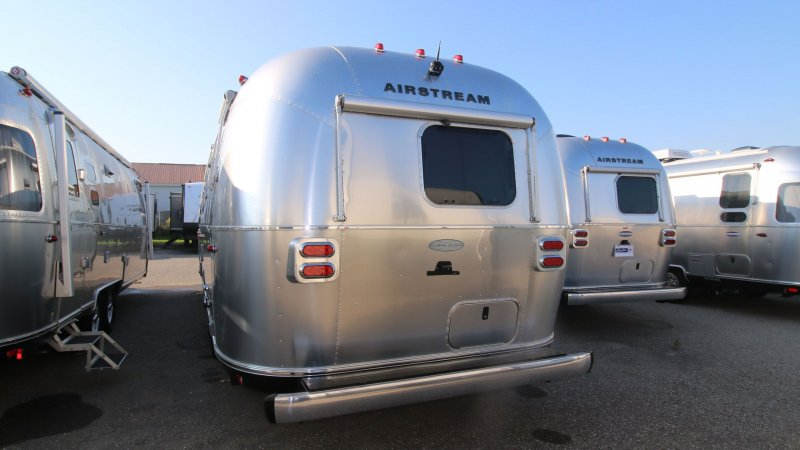 2019 AIRSTREAM FLYING CLOUD 30FBB